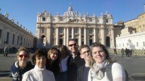 Vatican 2.0 !!
